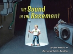 cover of The Sound in the Basement